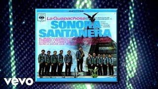 La Internacional Sonora Santanera, Andres Terrones - De Mil Maneras (Audio)