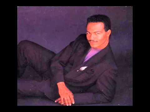 RAY PARKER JR  AND RAYDIO  -  Two Places at the Same Time (VINYL)