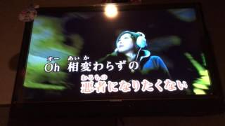 20160809 チャンネル移行します!→seyana(せやな) https://www.youtub...