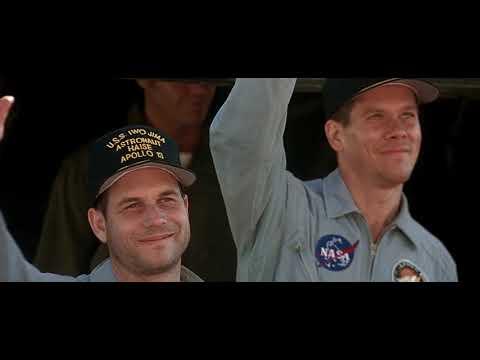 Apollo 13 -