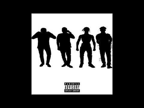 Krippy Kush (Remix 3) French Montana, Bad Bunny Ft. 21 Savage, Travis Scott, Rvssian