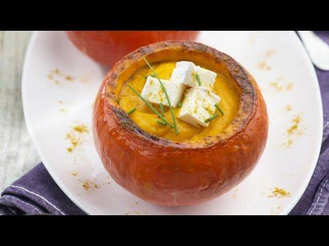recette-:-veloute-de-potimaron,-curry-et-caprice-des-dieux