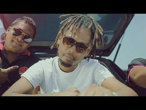 DJ NATAL ft MARTIORA FREEDOM - VALAPATRA  ( CLIP OFFICIEL by Maki prod)