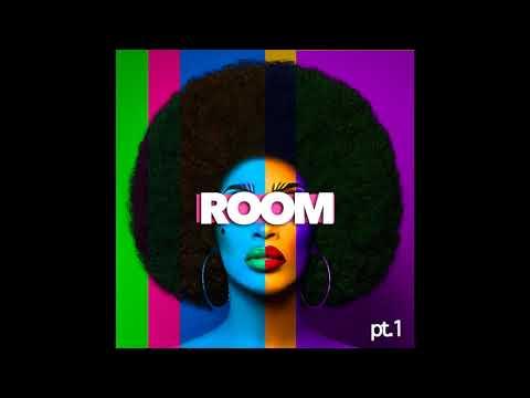 The Vixen  Room pt.1 RPDR  Season 10