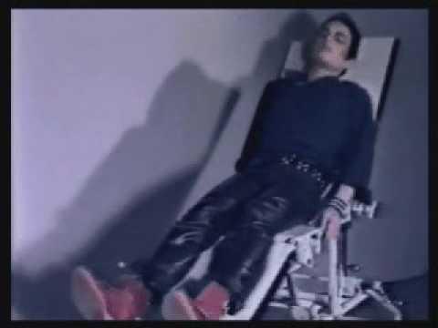 Adam And The Ants - Zerox (DT version)