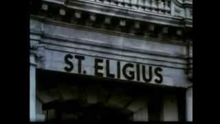 St. Elsewhere Season 5 Theme