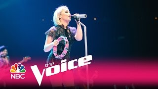 The Voice 2017   After The Voice  Episode 2 (Digital Exclusive)