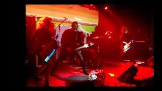 "NETHERLANDS ""ATRO SLUGGO"" LIVE (12.29.18 at ST. VITUS)"