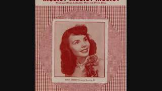 Teresa Brewer - Music, Music, Music (Put Another Nickel In) (1962)