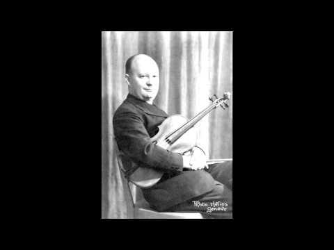 Hindemith_Sonata 2° Movimento, Sehr LangsamFlauto: Bruno CavalloPianoforte: Bruno Canino