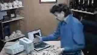 funcionamiento osciloscopio para pc paol de instrumentos