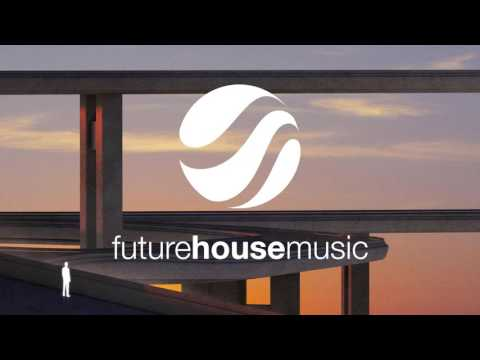 David Guetta ft. Zara Larsson - This One's For You (STVCKS Remix)