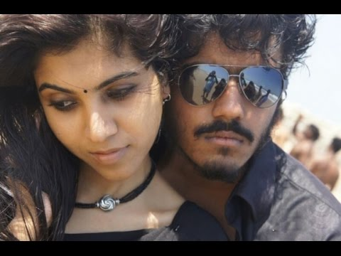 Kaasu Panam Thuttu Teaser - BW