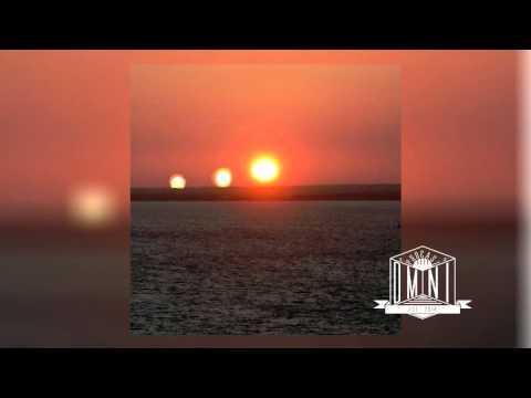 Omnipodden 076 - Tre solar, LSD mot depression och böghyckleri i North Carolina