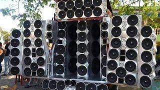 el atomo autoshow herrera rd electrovoice b 21sw152 stetsom soundigital beyma ev prv audio