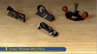 Woodworking Gift Ideas - Christmas 2012