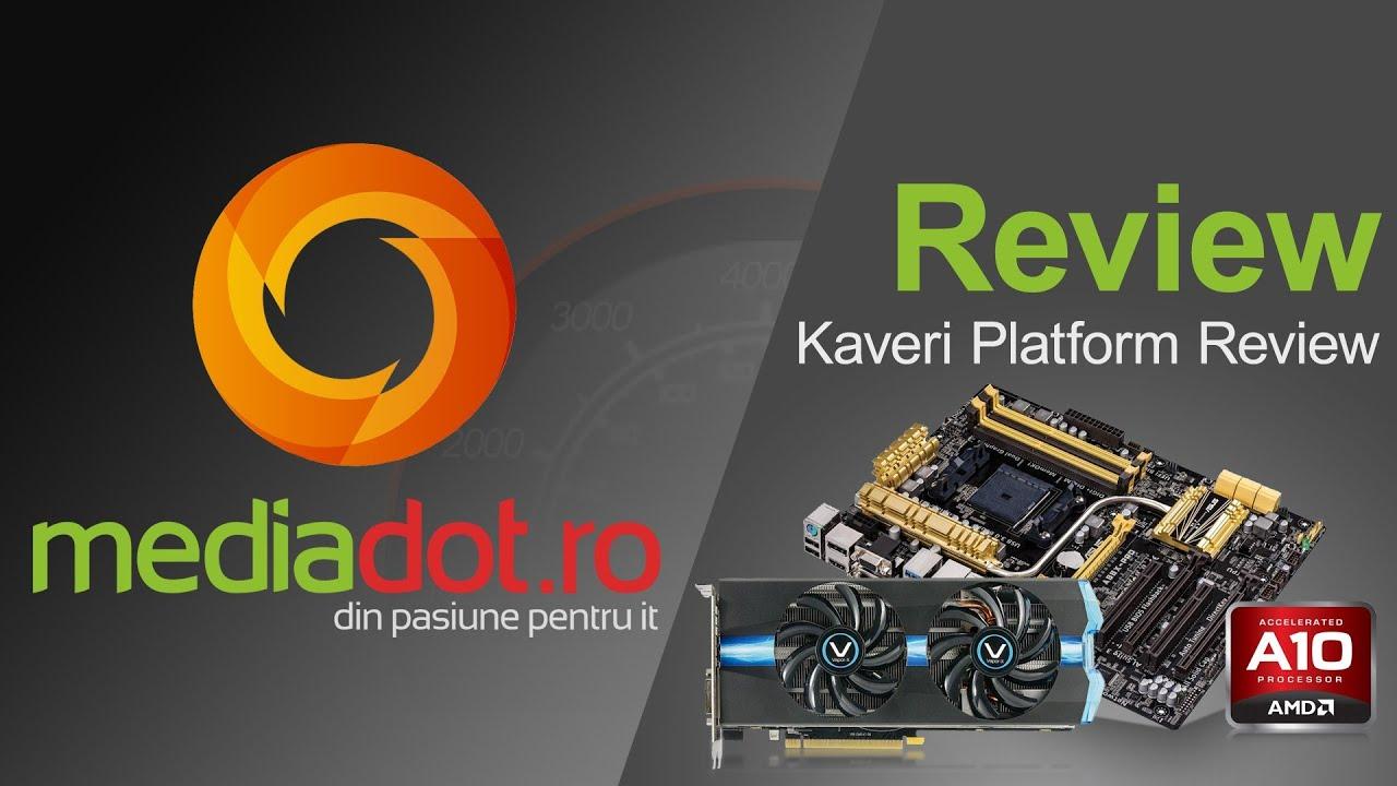 ASUS A88XM-PLUS AMD AHCI Drivers Update
