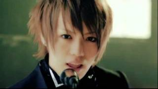 Watch Alice Nine Blue Flame video
