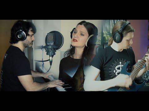 Blurred Dreams (Acoustic Version)