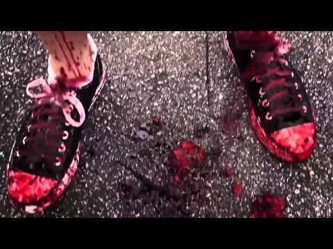 Florida Film Festival 2015 Trailer   Crow Hand Teaser