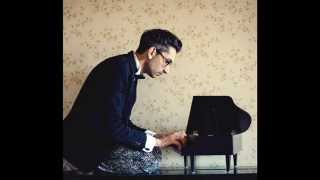 HANDEL: Eight Pieces for a Musical Clock   Hayk Melikyan, Toy Piano Version