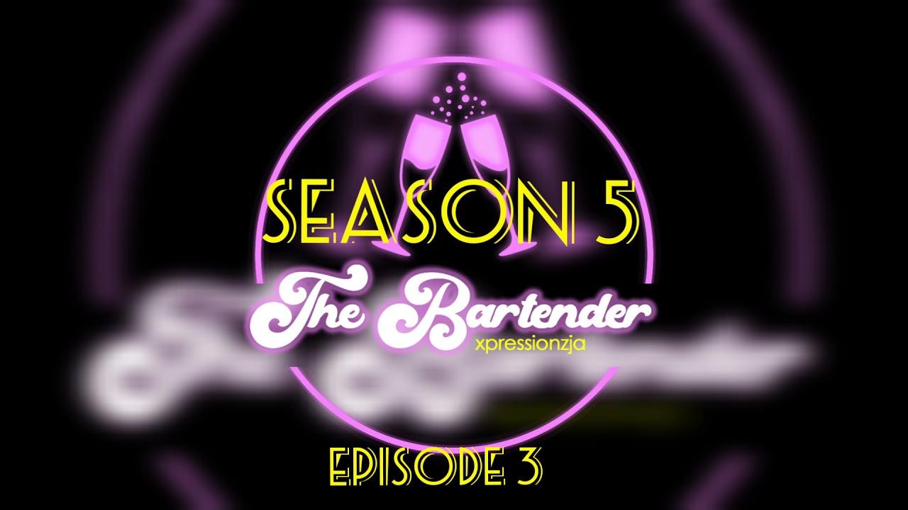 Download Bartender season 5 Epi 3 trailer