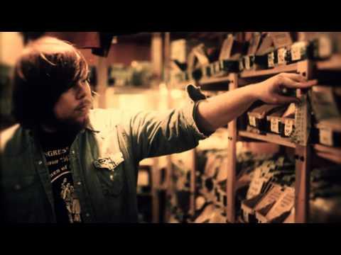 Star Slinger - Casanova's Jumpoff [HD] mp3