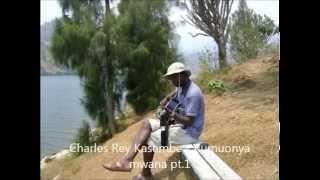 Video Charles Rey Kasembe   Kumuonya mwana pt1 download MP3, 3GP, MP4, WEBM, AVI, FLV Oktober 2018