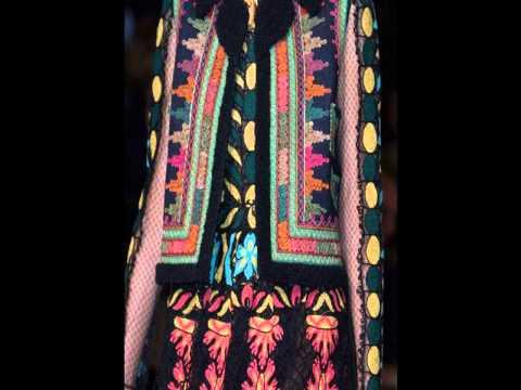 куртка утепленная купитьиз YouTube · Длительность: 1 мин52 с