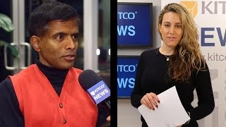 Gold Is Impossible To Value : NYU's Damodaran - Kitco News