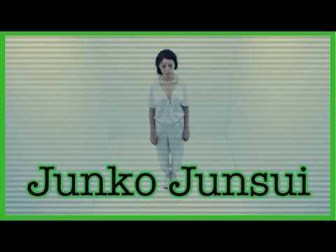 The Internet's Most Controversial ARG | Junko Junsui