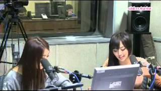 130301 SISTAR19 @ Boom Young Street (3/4)