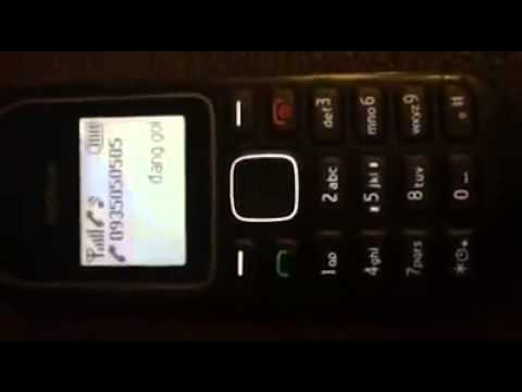 kob iphone 6