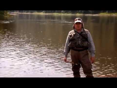 канал рыбалка и охота просмотр в i