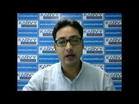 Markets likely to remain choppy, trade with positive bias- Karvy Morning Moves (24-08-2016)