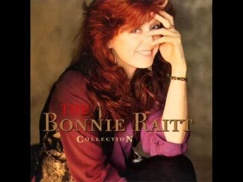 Bonnie Raitt with Sippie Wallace - Woman Be Wise