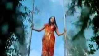 YouTube - Hai Hai Yeh Majboori - 1974 film Roti Kapda Aur Makaan_ Lata Mangeshkar.flv