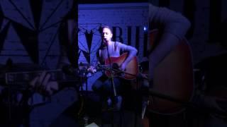 Sirotkin Бейся сердце Bubo Live 19 04