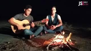 Turkmen gitara 2020