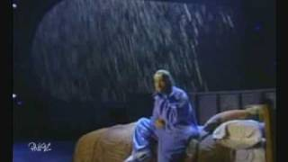 EMINEM - Feat ELTON JOHN STAN LIVE