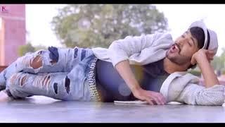 Most romantic whatsapp status❤ Phir Mujhe Dil Se Pukar Tu - Mohit Gaur ❤