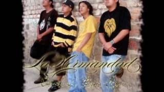 Download Cuando La Muerte Llegue(La Hermandad)