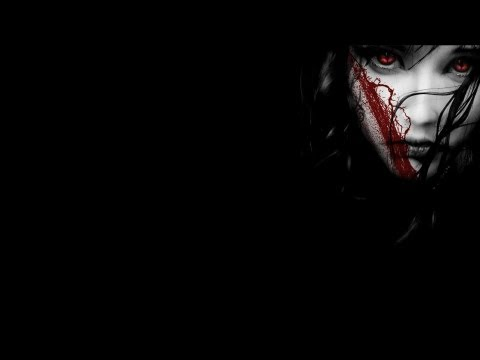 топ 10 самых страшных фильмов 2013 (часть 1 из 2) / top 10 horror movies of 2013 (part 1 of 2)