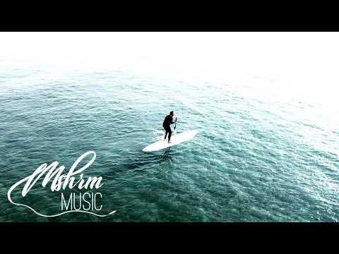 Martin Garrix - Ocean feat. Khalid (KEPIK Remix)