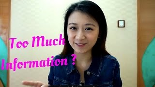 Video 《Jackieloveat》|Too much information ? My first video finally launched ! download MP3, 3GP, MP4, WEBM, AVI, FLV Maret 2018