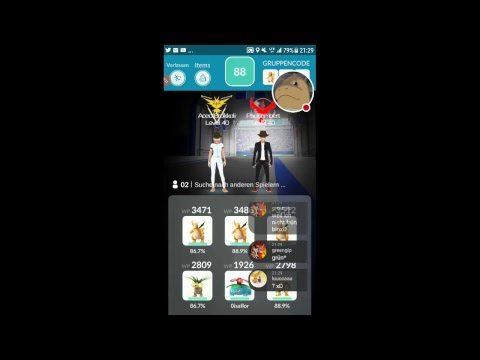 elegant cheap good excellent pokmon go livestream aus lbeck with mbel lbeck with mbelhaus kiel with mbelhaus with mobile mbelhaus with staas mbelhaus with