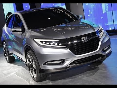 honda crv exterior  interior youtube