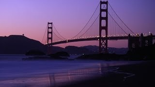 #696. Сан-Франциско (США) (лучшее видео)(Самые красивые и большие города мира. Лучшие достопримечательности крупнейших мегаполисов. Великолепные..., 2014-07-03T01:28:04.000Z)