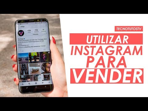 5 TRUCOS PARA utilizar instagram para VENDER