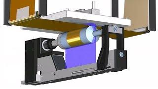 Baixar LEONHARD KURZ - Process InLine Foiling